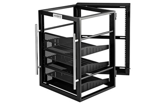 Heavy duty racks manufacturers in Bangalore