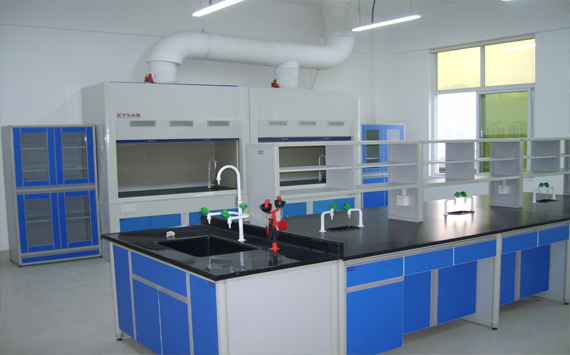 Interior Projects Racks Manufacturers In Bangalore Tool