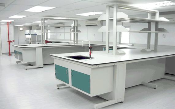 Lab Furniture Manufacturers in Bangalore