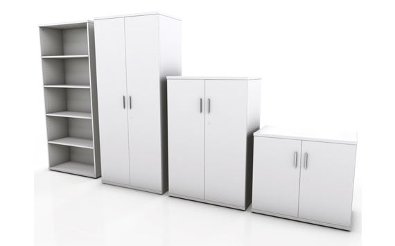 office storage racks in bangalore tool cabinet