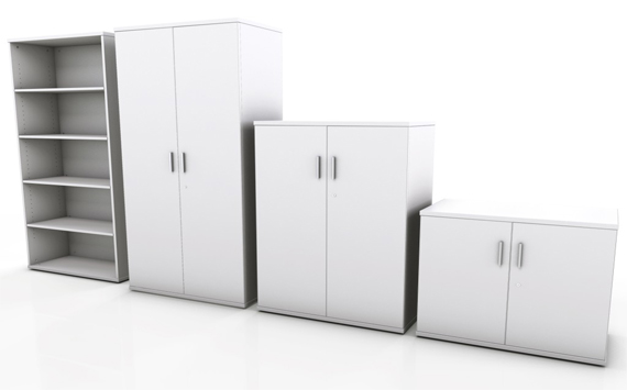 Office Storage Racks Manufacturers in Bangalore
