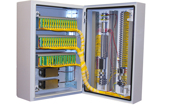 Power Distribution Units Manufacturers in Bangalore