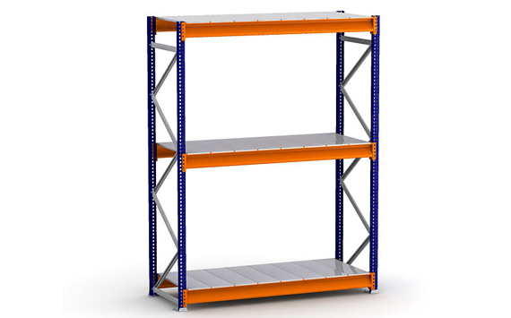 Control Panel Racks Manufactures in Bangalore