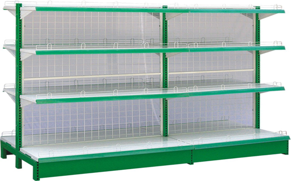Networking Racks Manufactures